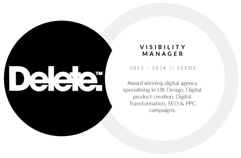 anton dee delete agency