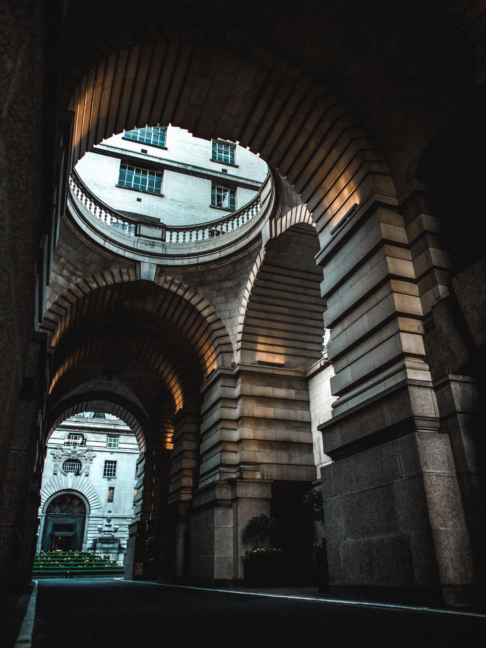 exploring london marriott hotel canon 5d dvsn_4