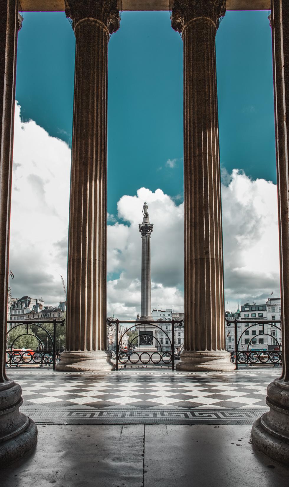 exploring london trafalgar square canon 5d dvsn_4