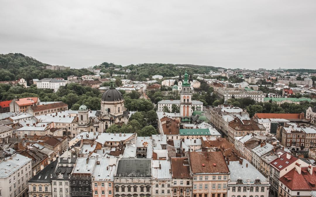 lviv ukraine 0D1A4472
