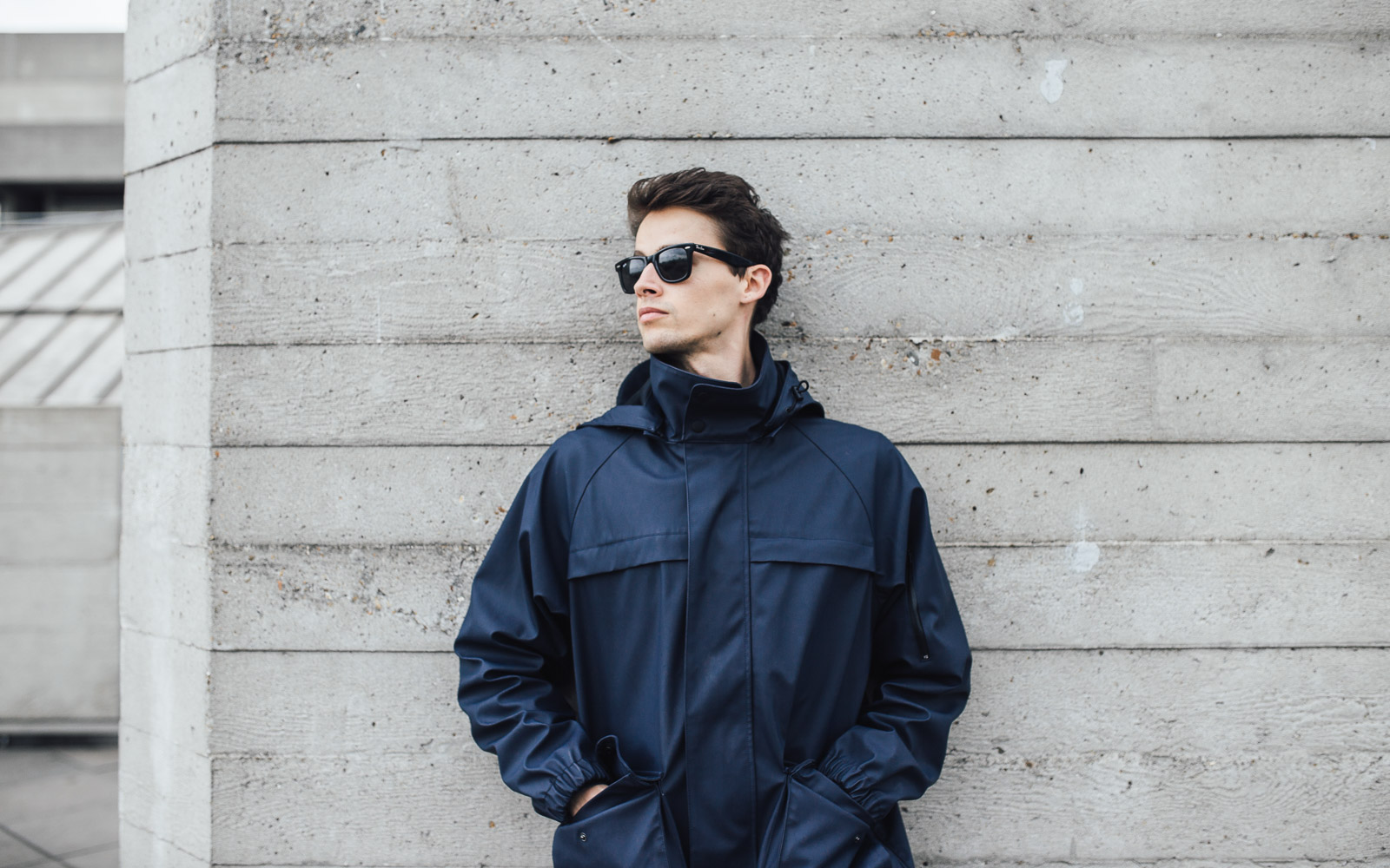 jackets coat jumpers aw18 winter