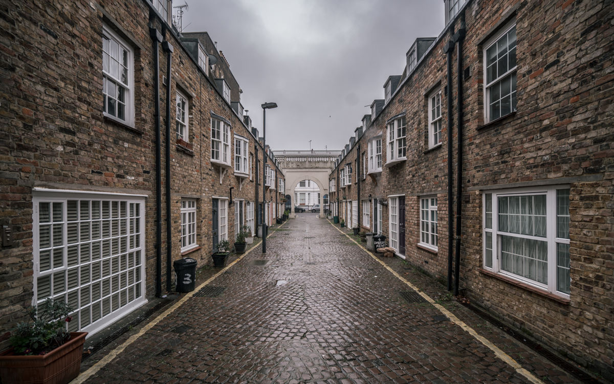 fitzrovia london symmetry
